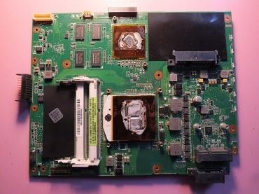 タイ工業連盟によると電子部品の市場が成長中