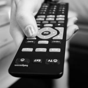 タイ国内のデジタルテレビ、22局の収入1位はチャンネル7HD