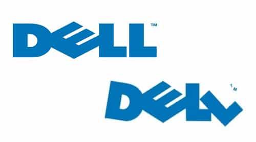 アメリカ系企業、デル・タイランドはチェンライにコンセプトストアをOPEN