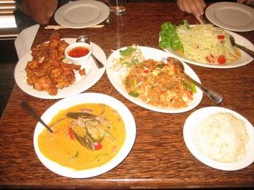 高級タイレストランのマンゴーツリー・グループ、グローバル展開を拡大していくと発表