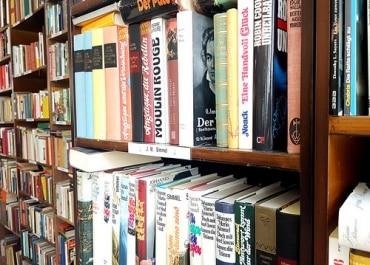 タイのセントラル・グループ傘下の書籍・文具販売B2Sはベトナム初進出