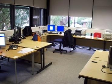 タイの文具販売大手オフィスメイトOfficeMateは事業を3グループに分割