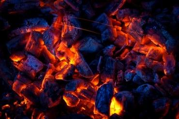 タイ最大の石炭採掘企業、バンプー社は2017年売上が上昇すると期待