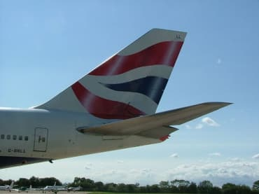 タイ国際航空は地上サービス強化とコードシェア便を拡大