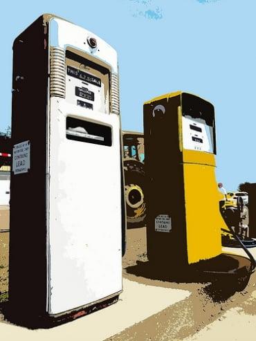 タイのガソリン販売大手、PTGエナジーはCoffee Worldの取得を発表