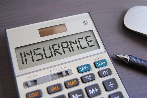 タイの損害保険市場第3位、バンコク・インシュアランスはプレミアム保険の成長目標を維持
