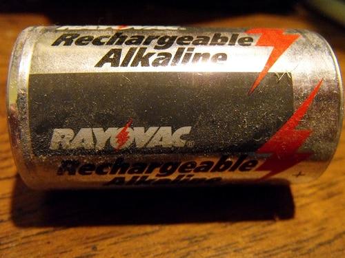 日立化成グループはタイストレージ・バッテリー社の株式取得を発表