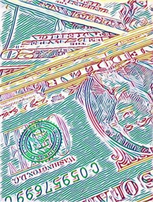 タイの中堅銀行、TMB銀行は総資産規模で7位