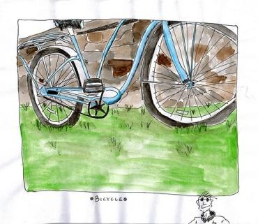 中国資本のモバイクMoBikeがタイで自転車シェアサービスを開始