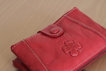 タイの通信企業、TRUEの子会社、TRUE Moneyが新しい電子財布アプリ機能発表