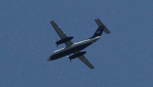 マレーシア格安航空会社大手、エアアジアは買収でインドネシア上場を目指す