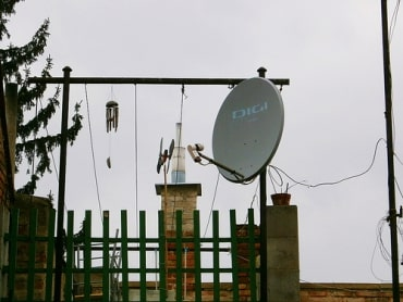 タイの衛星ベンチャー、ムー・スペース社はEECで開発・教育を進める