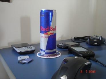 タイの飲料・スナック大手、TCPグループはグローバル展開を目指す
