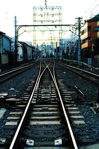 タイのゼネコン企業、シーフコ社はMRTオレンジライン建設の一部を受注