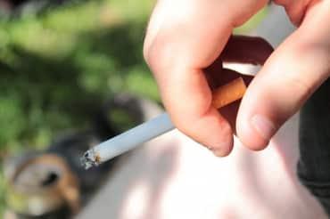 タイで9月に酒税法とタバコ税法が改正