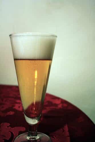 英国Travelexによると、東南アジアではタイのビールが最も低価格