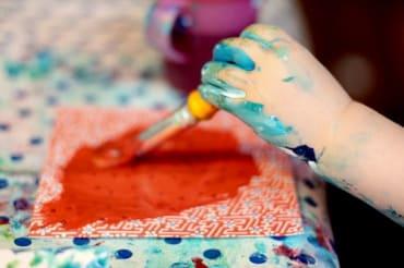 タイの塗料最大手、TOAペイントが新規上場