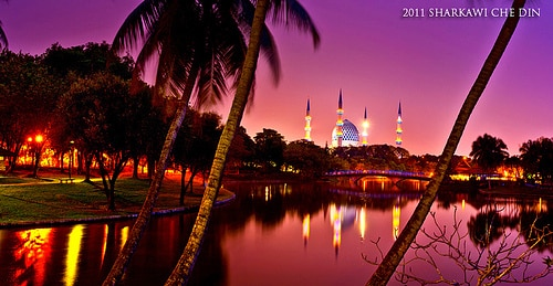 ASEAN証券取引所構想は進まず