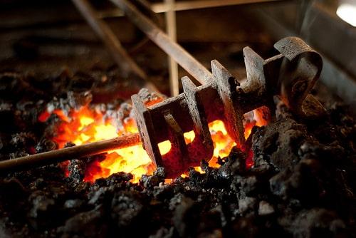 サイアム・セメント・グループはアメリカから石炭輸入決定