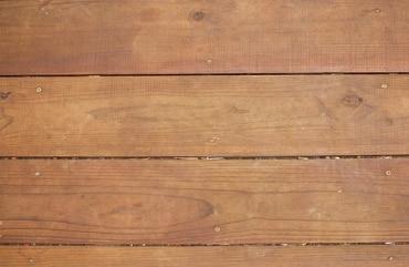 タイの木材ボード・中密度繊維版の大手、Sキチャイ・エンタープレイズがIPO
