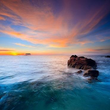 タイのシンフォニー・コミュニケーションズが海底ケーブルプロジェクトを開始