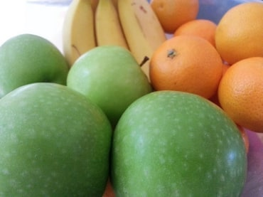 タイの果物輸出総額は2016年1196億バーツ、品目別1位はドリアン