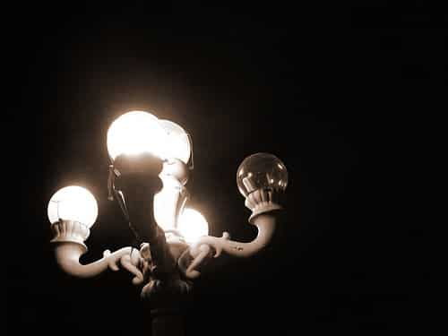 タイの民間発電企業、ガルフ・エナジー社が新規上場申請を行う