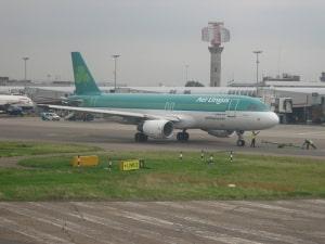 タイの各国際空港で利用者が増加し、混雑悪化