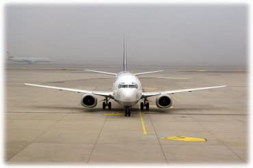 タイの格安航空会社、ノックエアーは中国へのフライトルートを強化