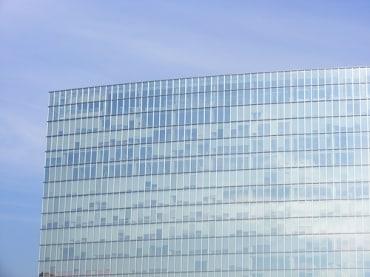 タイの不動産開発新興企業、オリジン・プロパティがタイ東部で開発計画
