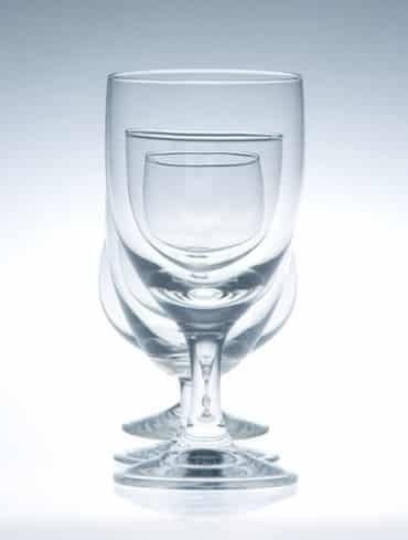 バンコク・グラス・グループのガラス製品メーカー、BGコンテナ・グラス社、企業解説