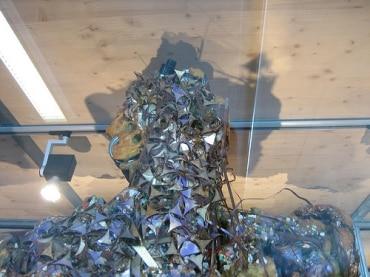 タイ上場の産業廃棄物処理企業、ジェネラル・エンバイロメント・コンサベーション社