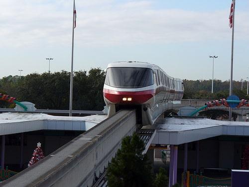 タイ、バンコクでゴールドラインの着工開始予定
