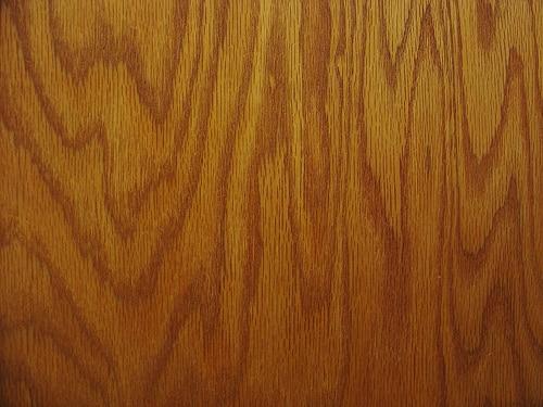 タイの木材・家具を扱う上場企業、ファンシー・ウッド・インダストリー、企業解説