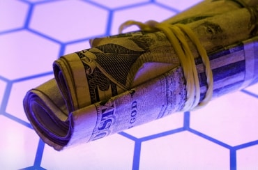 その他のインドネシア大手金融機関に関して