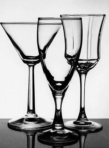 タイのガラス瓶メーカー大手、バンコク・グラスは生産工場を拡大