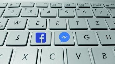 フェイスブック・タイランドは中古品の個人売買を仲介するフリーマーケットを発表