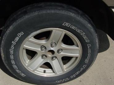 台湾系タイヤメーカーのフアフォン・ラバー(タイ)は新工場建設予定