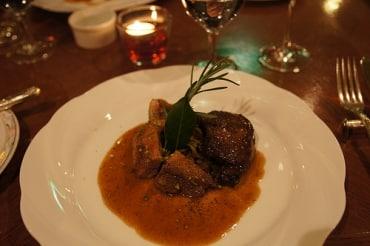 タイのレストラン口コミサイト最大手、ウォンナイ・ドットコム、企業解説