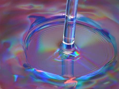タイで浄水器・温水器等を販売するドイツ系企業、スティーベルエルトロン社、企業解説