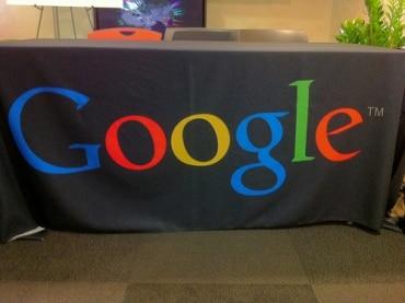 タイのデジタル経済規模は370億USドルまで成長(Google ThailandとTemasekの調査)
