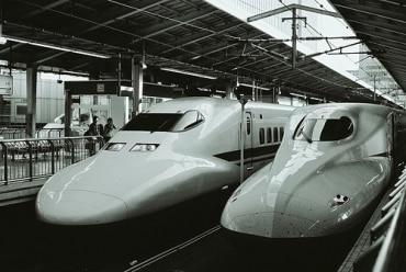 バンコク大量輸送システム・レッドライン延伸プロジェクト、2ラインが提案予定