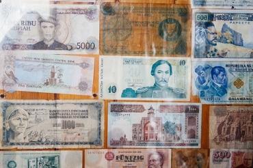 タイの最低賃金は2018年4月から引き上げを発表