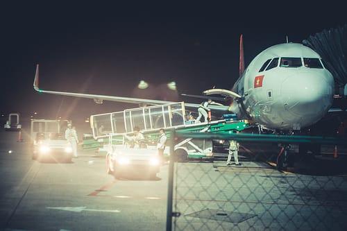シンガポール上場企業、シンガポール航空、企業解説