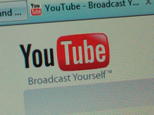 タイのYouTube視聴者数は2017年もさらに拡大