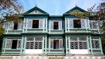 タイ国内注文住宅市場は8%増(住宅ホームビルダー協会の発表)