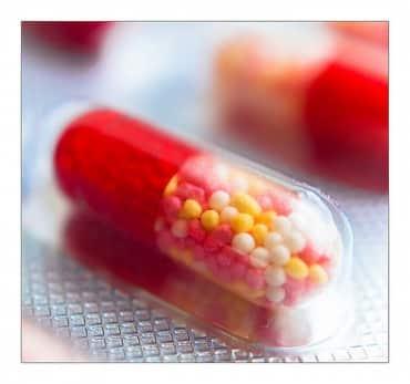 インドネシア最大の製薬会社、カルベ・ファルマは日本企業と臨床検査施設を建設