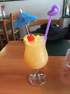 タイ上場の果汁飲料大手、マリー・グループはベトナム企業を買収