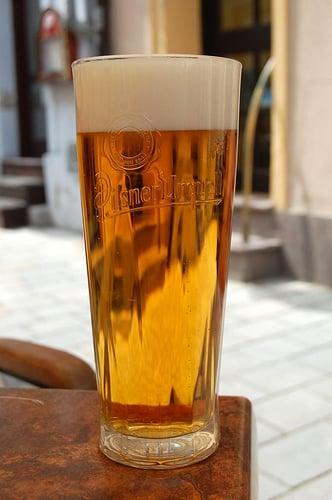 シンガポールの飲料大手、フレイザー&ニーブはミャンマーでビール会社設立