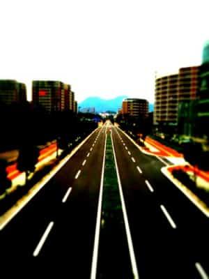 インドネシアの有料高速道路建設は2018年に完了見通し